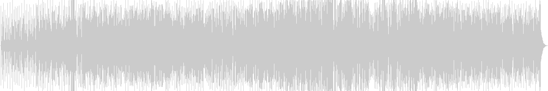 ORITSE FEMI, Abdulala - Okamafo (feat. Oritse Femi) (Original Mix) [Blue Pie Records] Waveform