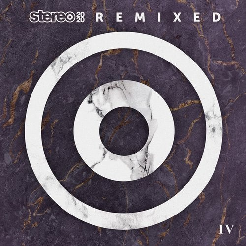 Stereo 2020 Remixed IV