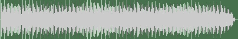 Luke Slater - Freek Funk (Steve Bicknell Lost Mix I) [novamute] Waveform