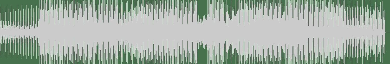 Tom Tyger - Dimini (Extended Mix) [Cartel Music] Waveform
