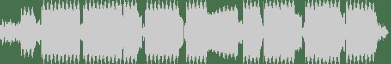 Volcano, Avalon - Good Twist (Original Mix) [Sacred Technology] Waveform