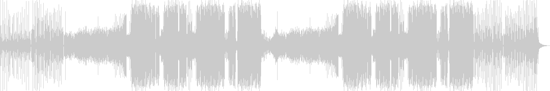 Shade K - Don't Know (Original Mix) [DogEatDog Records] Waveform