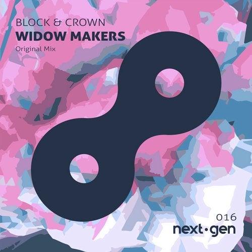 Widow Makers