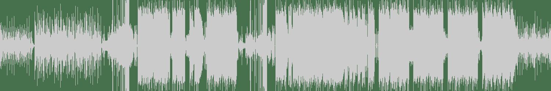 Kwest, BG - Bounce With Me (Original Mix) [DogEatDog Records] Waveform