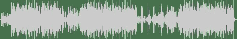Droggy - Wake Me (Original Mix) [ShiftAxis Records] Waveform