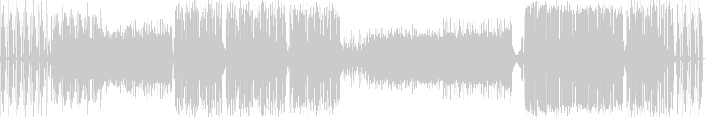 Hipynoze - Psychopata (Original Mix) [Minimum Addiction] Waveform