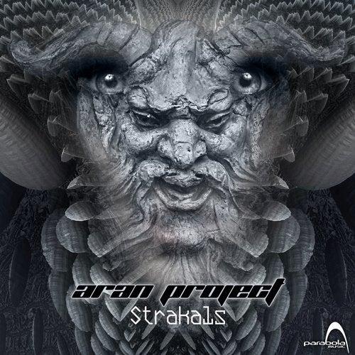 Strakals               Original Mix