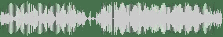 Hollmspeed - Rain (Original Mix) [7th Cloud] Waveform