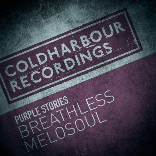 Breathless / Melosoul