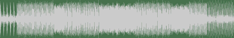 Alex B (Italy) - What's Inside (Original Mix) [High Pro-File Recordings] Waveform