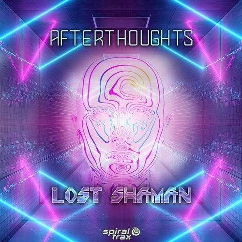 Afterthoughts               Original Mix