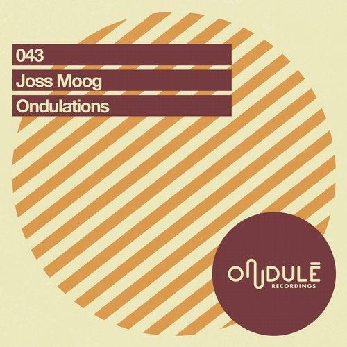 Ondulations