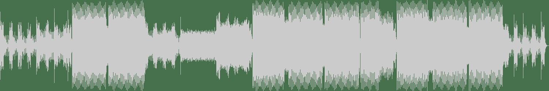 Scott Brown, Plus System - This Is How We Do It (Original Mix) [Evolution Plus] Waveform