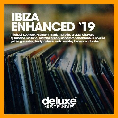 Ibiza Enhanced '19