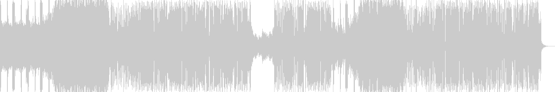 RA:SKL - Abducted 100 (Original Mix) [Abducted Records] Waveform