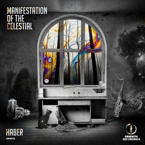 Manifestation of the Celestial