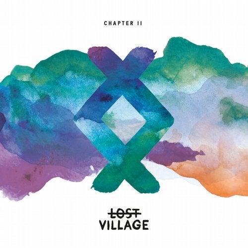 Lost Village, Chapter II