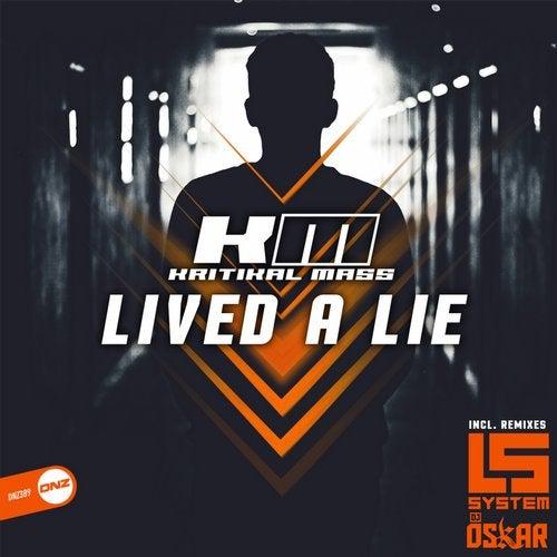 Lived A Lie