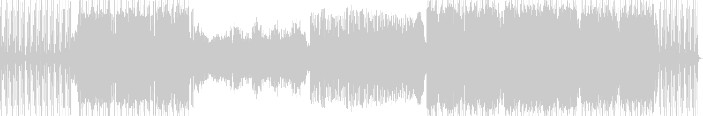 Super8 & Tab - Blockchain (Extended Mix) [Armind (Armada)] Waveform