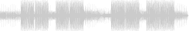 Harvy Valencia - Indian Orbit (Dani Rivas Remix) [Harvibal] Waveform