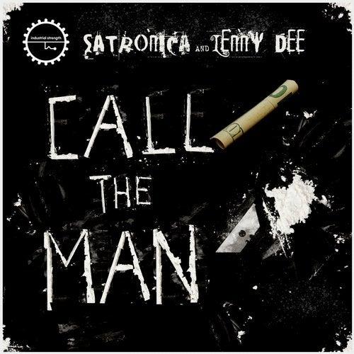 Call the Man
