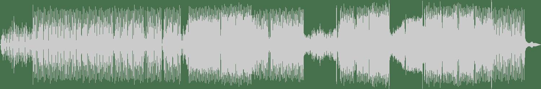 Toast3d - Into The Frontier (Original Mix) [Agitato Records] Waveform