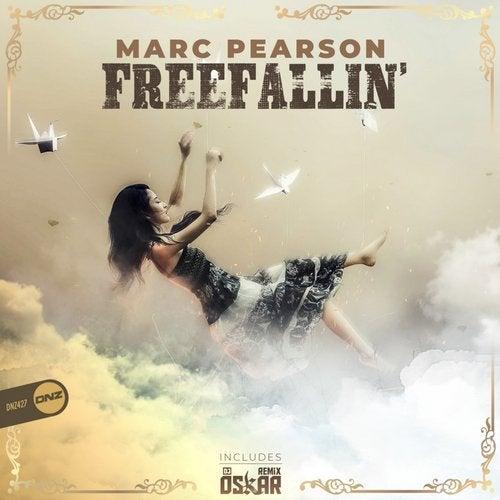 Freefallin'