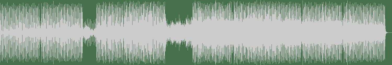 Sonsez - Cosmos (Manu Riga's Cosmic Bells Remix) [Flower Power] Waveform