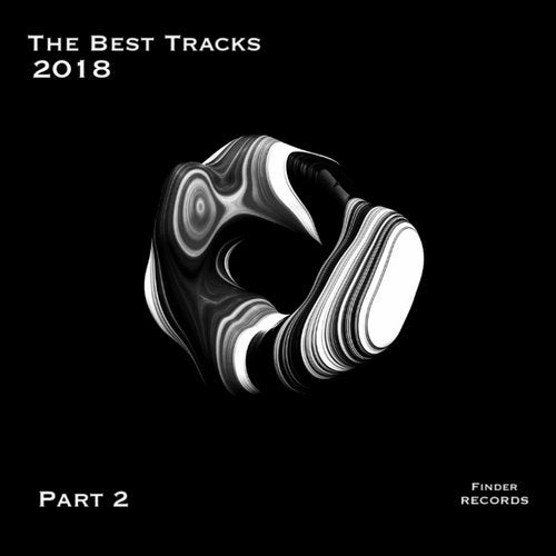 The Best Tracks 2018 [Part 2]