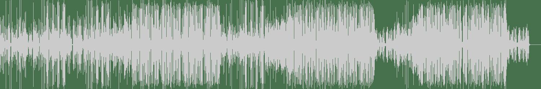 M.O, Mr Eazi, Lotto Boyzz - Bad Vibe (Original Mix) [Polydor] Waveform