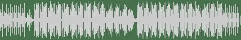 Ramon Castells - Nexo (Alex Denne & Lui Maldonado Remix) [Lorv's Records] Waveform
