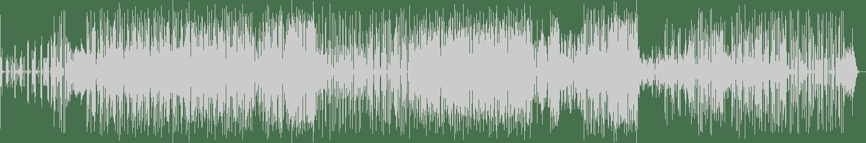 DJ Color C2 - Magrao Taste Cafe (Original Mix) [Timewarp Music] Waveform