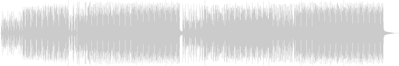 Mellina - SuReina (Bogdan Ioan Remix) [Planet Dance Music] Waveform
