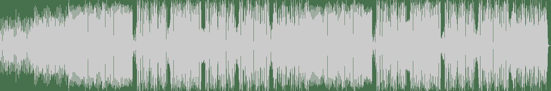 Syndaesia - Jacuzzi Jam (Original Mix) [Adapted Records] Waveform