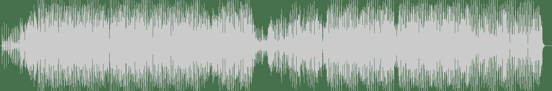 Secure Unit, Rossana, Shianti - Getto Dubata (Original Mix) [Ghetto Dub Recordings] Waveform