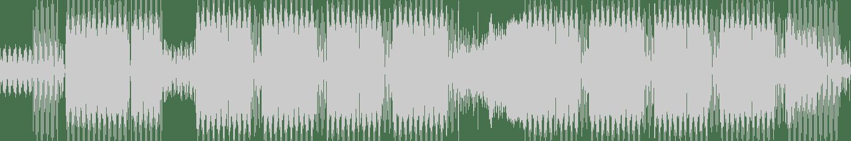 Pedro Martin - Cristal (Original Mix) [JMG Label] Waveform