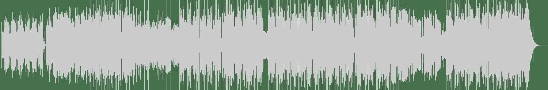 Spinnet, DRKWTR - Rorschach Jam (Original Mix) [VIM Records] Waveform