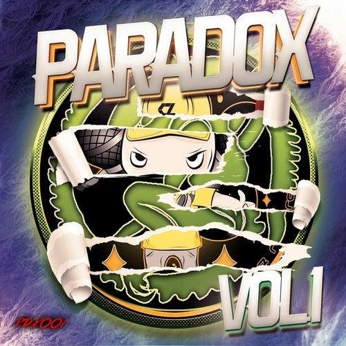 Paradox, Vol. 1