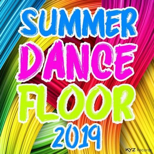 Summer Dancefloor 2019