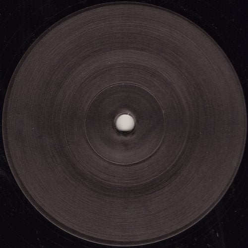 Proto World - EP