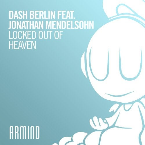 Locked Out Of Heaven feat. Jonathan Mendelsohn