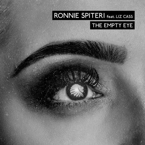 The Empty Eye