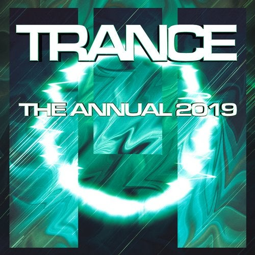 Trance The Annual 2019