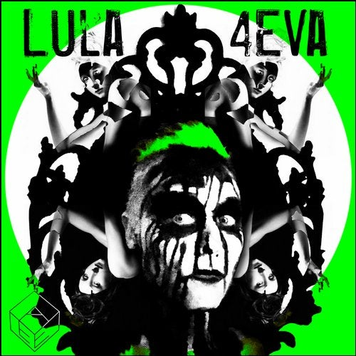 Rui Da Silva Releases on Beatport