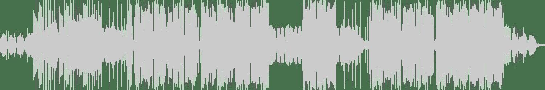 Gorebug - No Reason (Original Mix) [Blast Furnace Recordings] Waveform