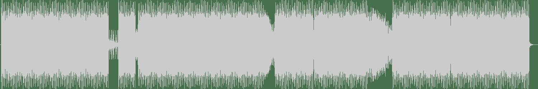 Oscar Mulero - Texture (Shlømo Remix) [Warm Up Recordings] Waveform