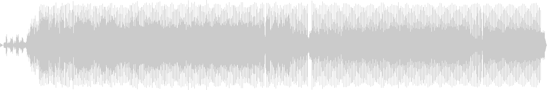 Asia 2001 - The Prayer (Original Mix) [Avatar Records] Waveform