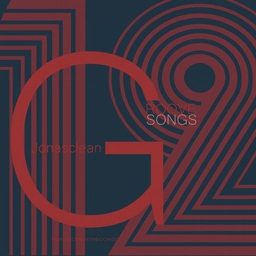 Groove Songs 12