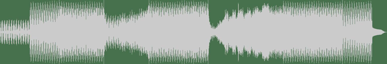 David Tort, Alex Kenji, Federico Scavo - Saxophonic (Original Mix) [Hotfingers] Waveform