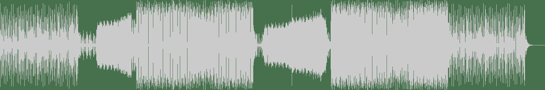 Dubaxface - Push It (Original Mix) [Elektroshok Records] Waveform